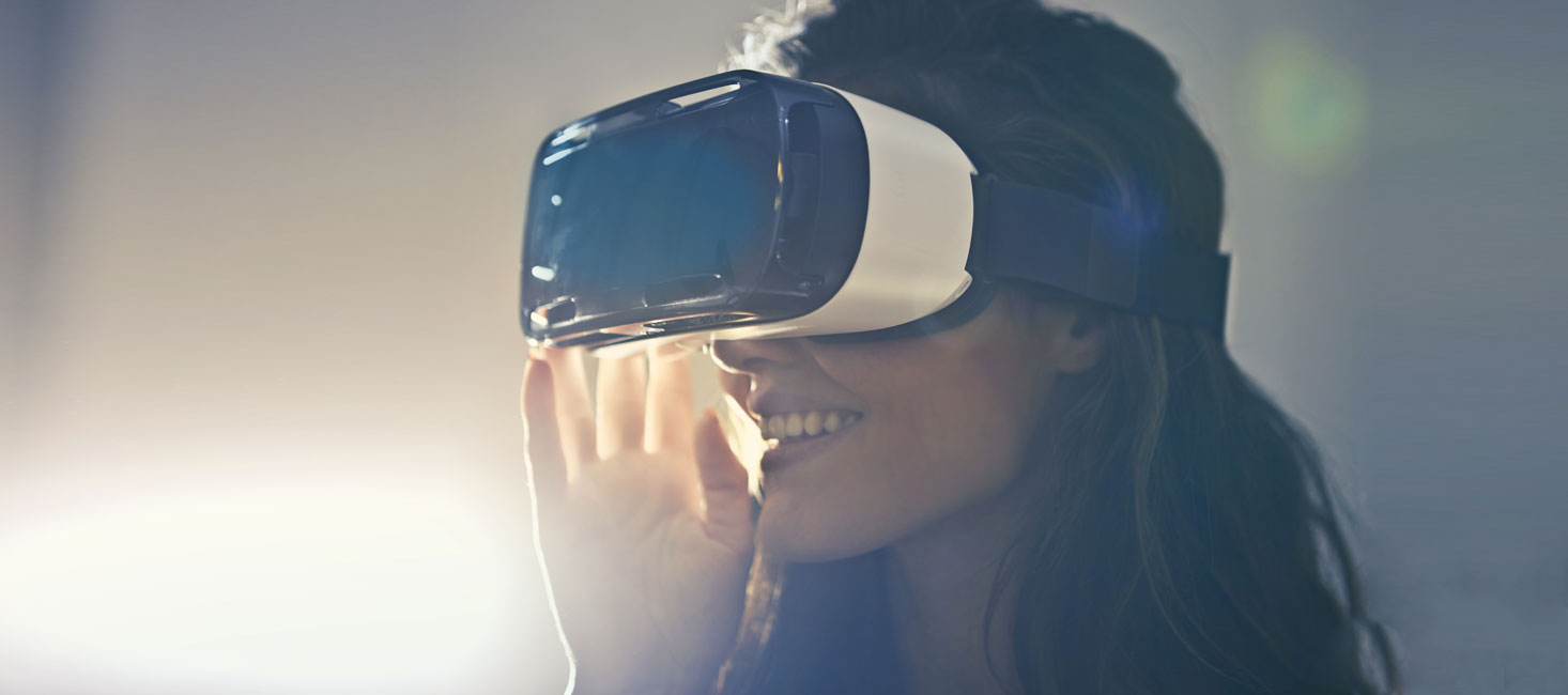 comunicacion virtual